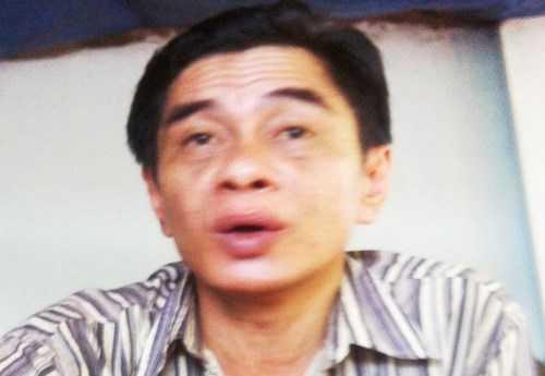 Thầy lang Võ Văn Phụng sau sự cố chữa bệnh dẫn đến chết người