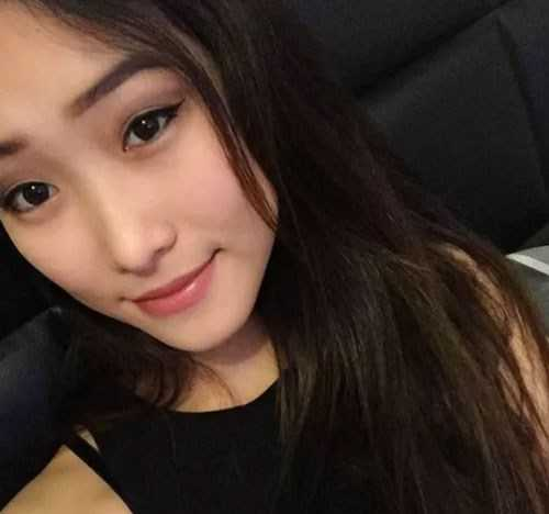 Hồ Thị Thúy Ái, sinh năm 1996, đang theo học tại trường Keilor Downs College, Melbourne, Australia. Quan niệm sống của cô bạn là phải luôn biết phấn đấu, phải luôn tin tưởng vào bản thân mình luôn hướng tới cái mới nhưng phải luôn giữ phong túc và bản sắc của dân tộc Việt Nam.