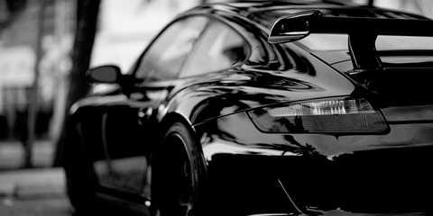 Thống kê của Auto Trader cho thấy người dùng tìm kiếm xe màu đen nhiều nhất