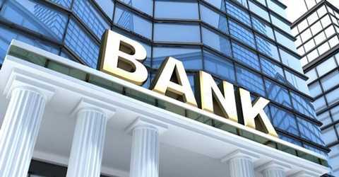 Xu hướng giá cổ phiếu ngân hàng giảm đã bắt đầu từ vài năm nay.