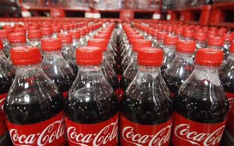 Đến thời điểm này, lợi nhuận 2013 và 2014 của Coca Cola vẫn chưa được công bố.