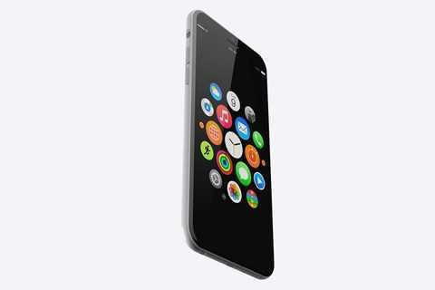 Apple được cho là sẽ tiếp tục làm mỏng hơn nữa điện thoại của mình. Concept iPhone 7 vẫn có phím điều chỉnh âm lượng ở cạnh trái, lẫy gạt rung/chuông đặt dọc theo thân máy. Trong khi đó, cạnh phải là phím nguồn nhưng bỏ khay sim bởi Apple sẽ dùng sim tích hợp (e-sim).