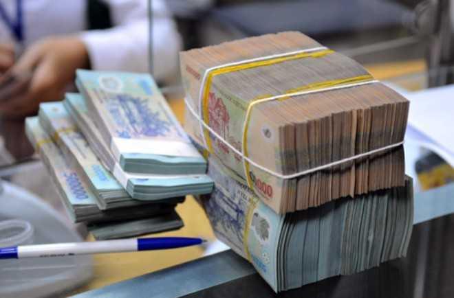 Theo thông tin được người đứng đầu Bộ Kế hoạch và Đầu tư đưa ra mới đây, cả nước ngân sách Trung ương chỉ còn 45.000 tỷ đồng