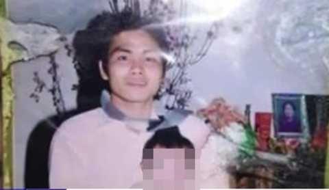 Lê Văn Mạnh bị tuyên án tử hình về tội Giết người, Cướp tài sản, Hiếp dâm (Ảnh: Công lý)