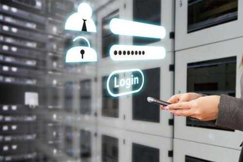 Nguy cơ mất an toàn thông tin đang ngày càng tăng cao