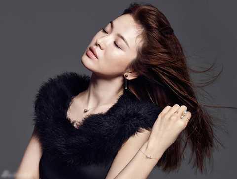 Không chỉ nổi tiếng và xinh đẹp, người đẹp xứ Hàn còn đang sở hữu hai khối bất động sản lớn, trong đó một biệt thự cao cấp trị giá 3 tỉ won (58 tỉ đồng). Căn biệt thự còn lại đang được Song Hye Kyo chuẩn bị xây dựng dành tặng mẹ đẻ có diện tích gần 400m vuông.