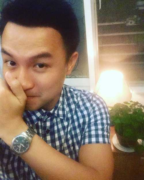 Việt Phong một mình ra Hà Nội bất chấp sự cản trở của gia đình