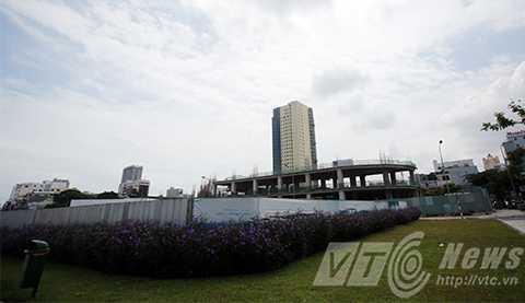 Đà Nẵng sẽ xem xét thu hồi các dự án treo, giao trả mặt bằng phục vụ lợi ích công cộng cho người dân