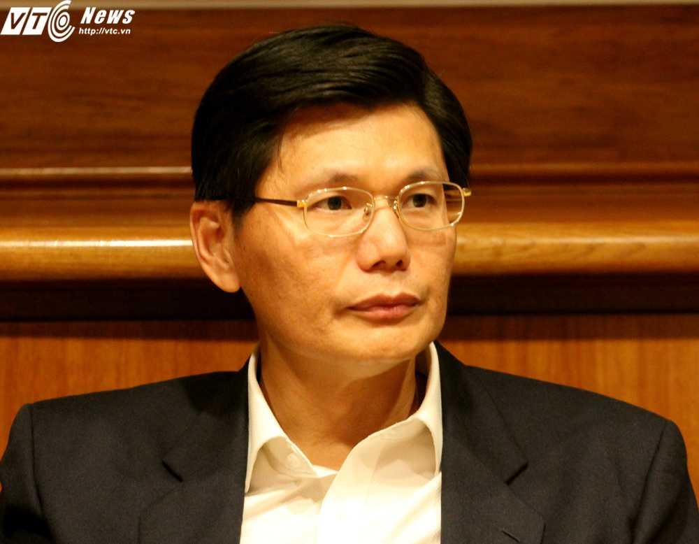 Bác sĩ Tan Jee Lim