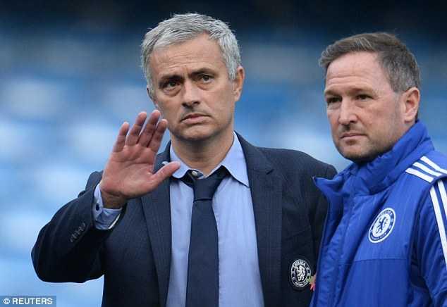 Chelsea họp với ban huấn luyện ngay sau trận thua Liverpool