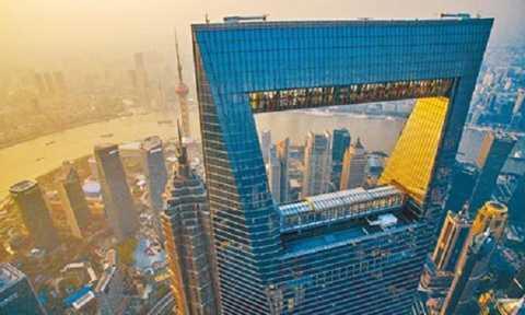 Triệu phú châu Á sẽ tăng tới 14,5 nghìn tỷ USD