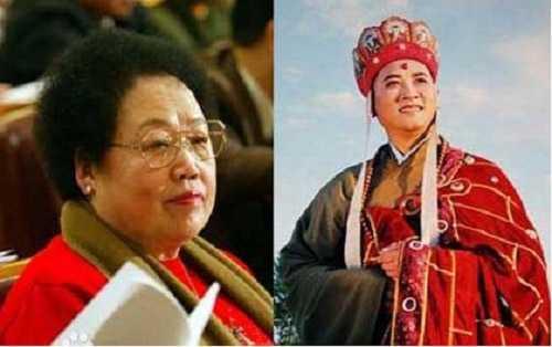 Hôn nhân Trì Trọng Thụy - Trần Lệ Hoa kéo dài đã hơn 20 năm. Đúng như   lời Trì Trọng Thụy, tình yêu, quyết định của ông được thời gian minh   chứng, không giải thích nhiều.