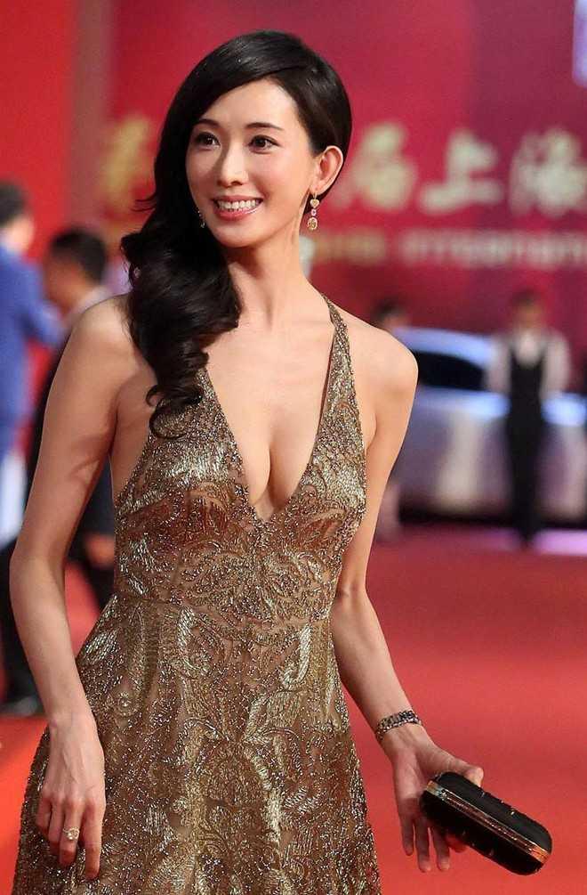 Lâm Chí Linh phủ nhận mọi cáo buộc về mại dâm trong nhiều năm qua.