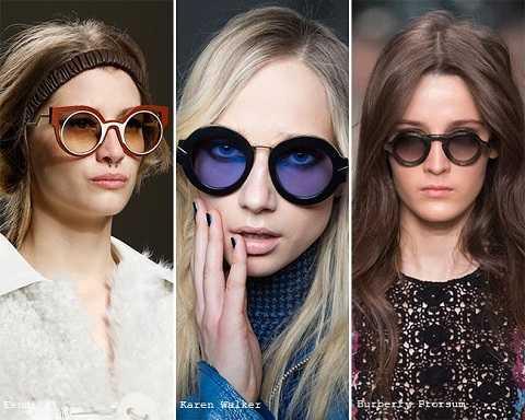 Xu hướng đặc trưng của phong cách thời trang retro thập niên 1970.