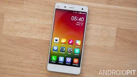 màn hình AMOLED của Samsung nhằm đảm bảo chất lượng