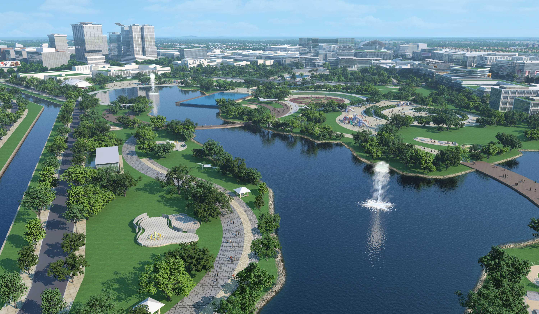 Bộ trưởng Xây dựng bị chất vấn về vấn đề quy hoạch đô thị