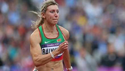 Yulia Balykina chết thảm khốc