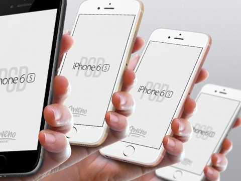 iPhone đang là con gà đẻ trứng vàng của Apple