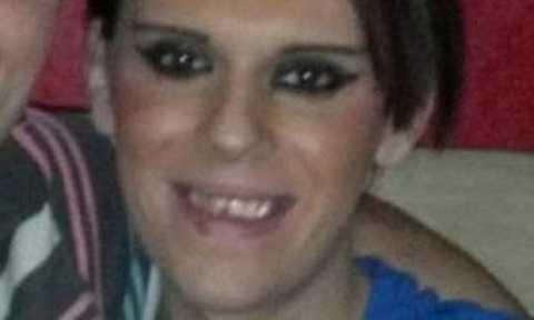 Nữ tù nhân chuyển giới Vicky Thompson chết trong nhà tù nam Armley (Anh)