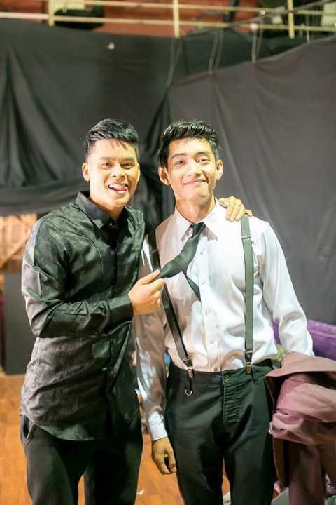 Ở lần xuất hiện này, Quang Đăng sẽ đảm nhận biên đạo tiết mục cho một thí sinh trong top 10 chung cuộc và cùng thể hiện bài nhảy trên sân khấu. Sau mỗi tuần, thứ tự bắt cặp của từng biên đạo và thí sinh sẽ được hoán đổi ngẫu nhiên.