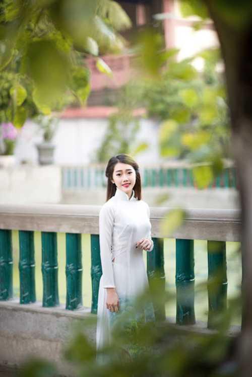 Hình ảnh mới của cô nhận được rất nhiều lời khen ngợi từ dân mạng.