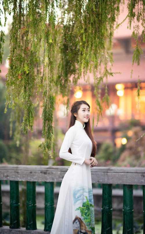 Quỳnh chia sẻ: