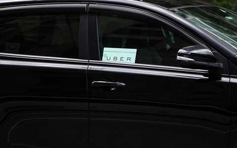 Uber là hãng công nghệ/dịch vụ bị kiện cáo nhiều nhất hiện nay
