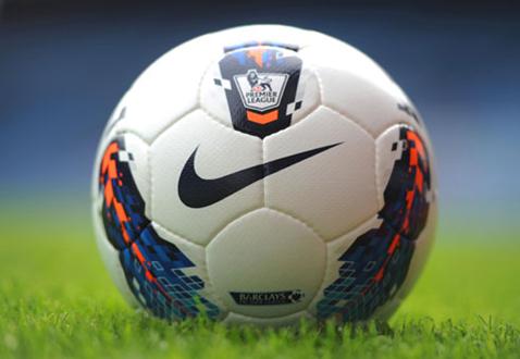 Với sự đoàn kết giữa các đài, người hâm mộ Việt Nam có thể sẽ được xem giải bóng đá Ngoại hạng Anh với số tiền hợp lý