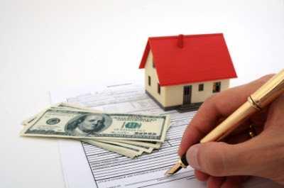 Làm nhiễu thông tin bất động sản sẽ bị xử lý hình sự