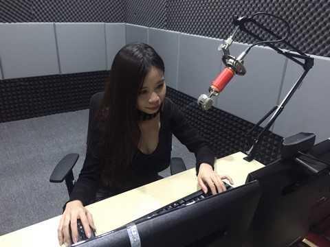 Idol tại IdolTV.vn tự tin là công việc MỐT nhất hiện nay