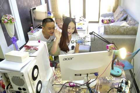 Công việc MỐT nhất Châu Á giờ đã về Việt Nam với IdolTV.vn