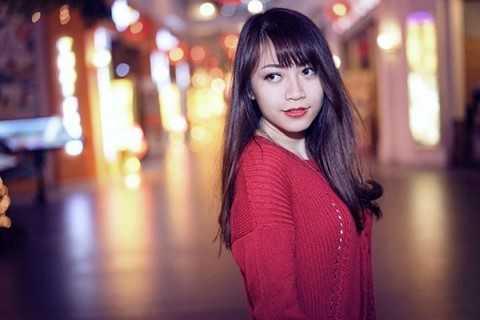 IdolTV.vn quy tụ vô vàn trai xinh gái đẹp