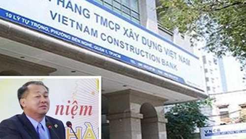 Cơ quan điều tra cho rằng VNBC chịu thiệt hại trên 9 nghìn tỷ đồng và nguyên Chủ tịch HĐQT Phạm Công Danh phải chịu trách nhiệm toàn bộ số tiền thất thoát này.