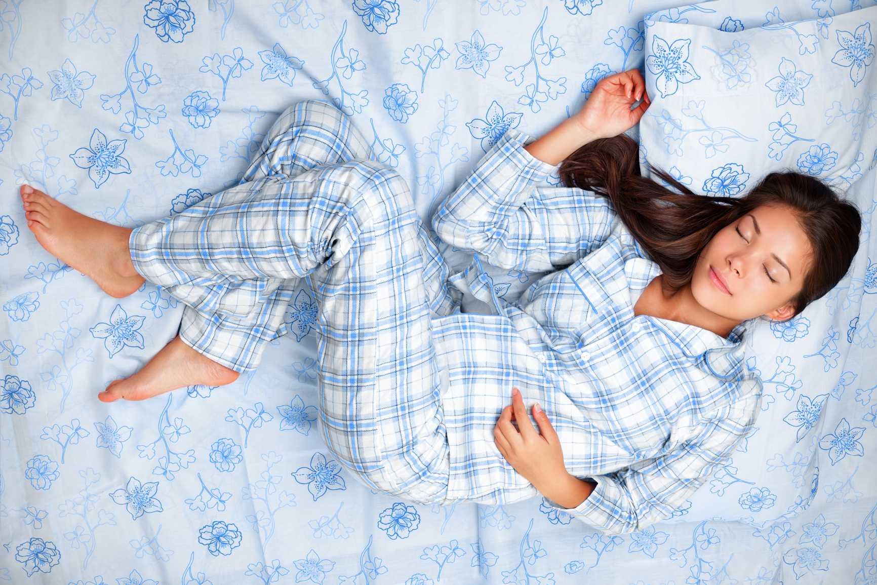 Có khoảng 10 triệu con vật này trên giường ngủ của bạn.