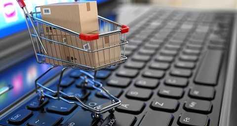 Thương mại điện tử đòi hỏi việc đầu tư khôn ngoan trong từng thời điểm cụ thể
