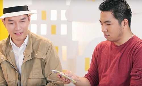 Nhiều khán giả nghĩ Lê Minh Ngọcvà Nguyễn Ngọc Thạch tham gia làm host để kiếm tiền từ Youtube