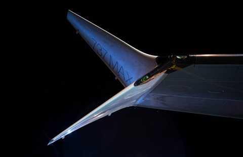 Thế hệ máy bay này sử dụng động cơCFM International Leap 1B tiết kiệm nhiên liệu