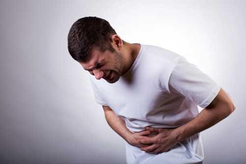 Viêm dạ dày là một bệnh lý phổ biến trên thế giới