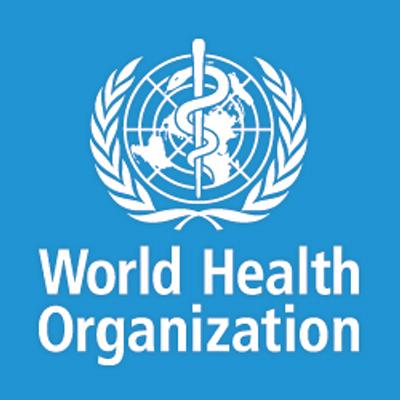 Tổ chức Y tế thế giới xếp vi khuẩn Hp là tác nhân hàng đầu gây ung thư dạ dày