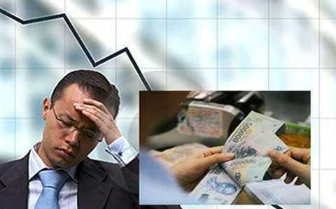 Tiếng là làm thuê nhưng nhiều CEO Việt kiếm triệu đô khá dễ.