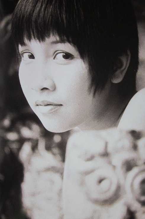 Năm 2006, Mỹ Linh có những bước chuyển mạnh mẽ về hình ảnh và sự nghiệp. Chị chọn mái tóc ngắn cá tính, và chỉ sau một thời gian ngắn vụt sáng thành giọng ca được yêu thích hàng đầu Việt Nam sau chương trình SV 96, .