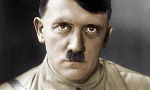 Bản ghi âm giọng nói đời thường duy nhất của Hitler với Tổng tư lệnh lực lượng quân đội Phần Lan Carl Mannerheim