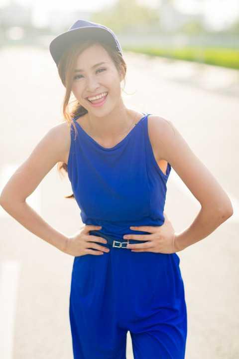Trên mặt bằng chung của Vpop, những sản phẩm của bạn gái Ông Cao Thắng đều được đầu tư công phu và nhận được những phản hồi tích cực từ người xem.