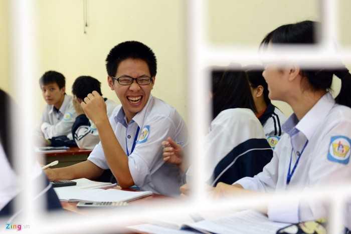 Trường THPT chuyên Phan Bội Châu có bề dày thành tích, là nơi phát hiện và bồi dưỡng học sinh thi vào đại học, học sinh giỏi quốc gia, quốc tế thuộc top đầu trong hệ thống trường chuyên trên cả nước. Sau 41 năm thành lập, trường có 16 học sinh đoạt giải quốc tế và khu vực Châu Á-Thái Bình Dương. Gần đây nhất là em Nguyễn Ngọc Khánh giành HCV Olympic Vật lý châu Á; Hoàng Anh Tài, HCB Olympic Toán quốc tế 2015.
