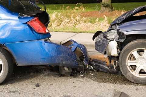 Một đại gia đình ở Cardiff (Anh) bị kết án vì tạo tai nạn giả, trục lợi bảo hiểm số tiền 1,1 triệu USD