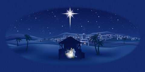 Ngày lễ Noel năm 2015 đang cận kề