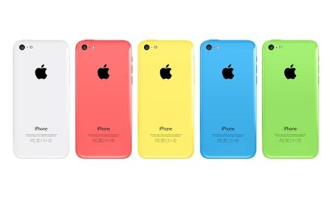 iPhone 6C chắc chắn sẽ không đi theo vết xe đổ từ iPhone 5C