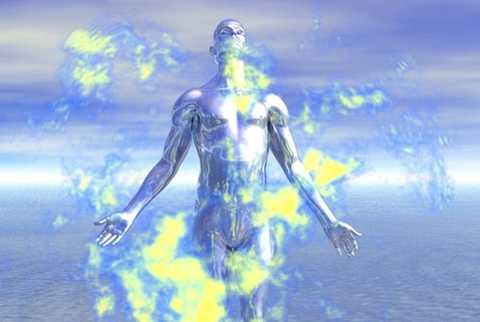 Siêu nhân có thể được tạo ra từ chính những công nghệ đặc biệt của con người