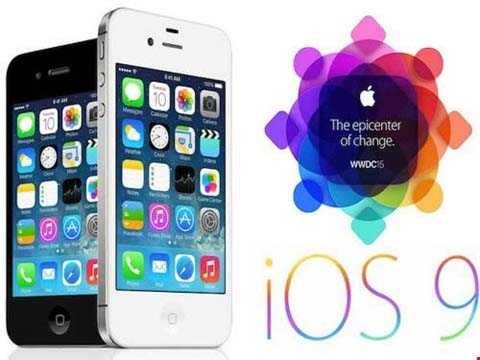 thiết bị của họ bỗng nhiên chậm đi thấy rõ, ngay cả những người xài iPhone 6S