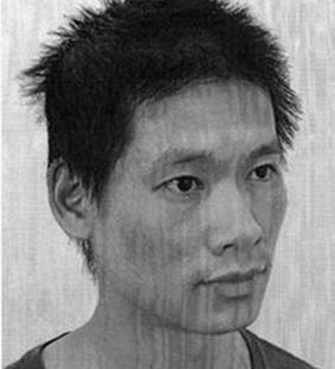 Minh Quang Pham. Ảnh: Bộ Tư pháp Mỹ